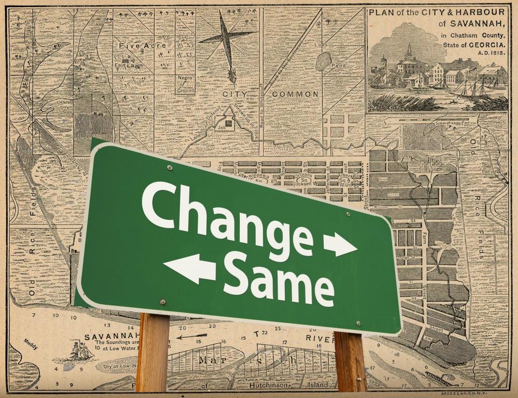 change_same